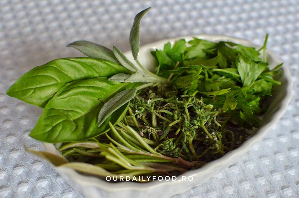 Cuburi, concentrat de legume sau baza pentru mancare